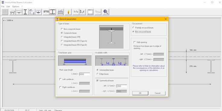 Steel Construction Design Tools And Software Constructalia